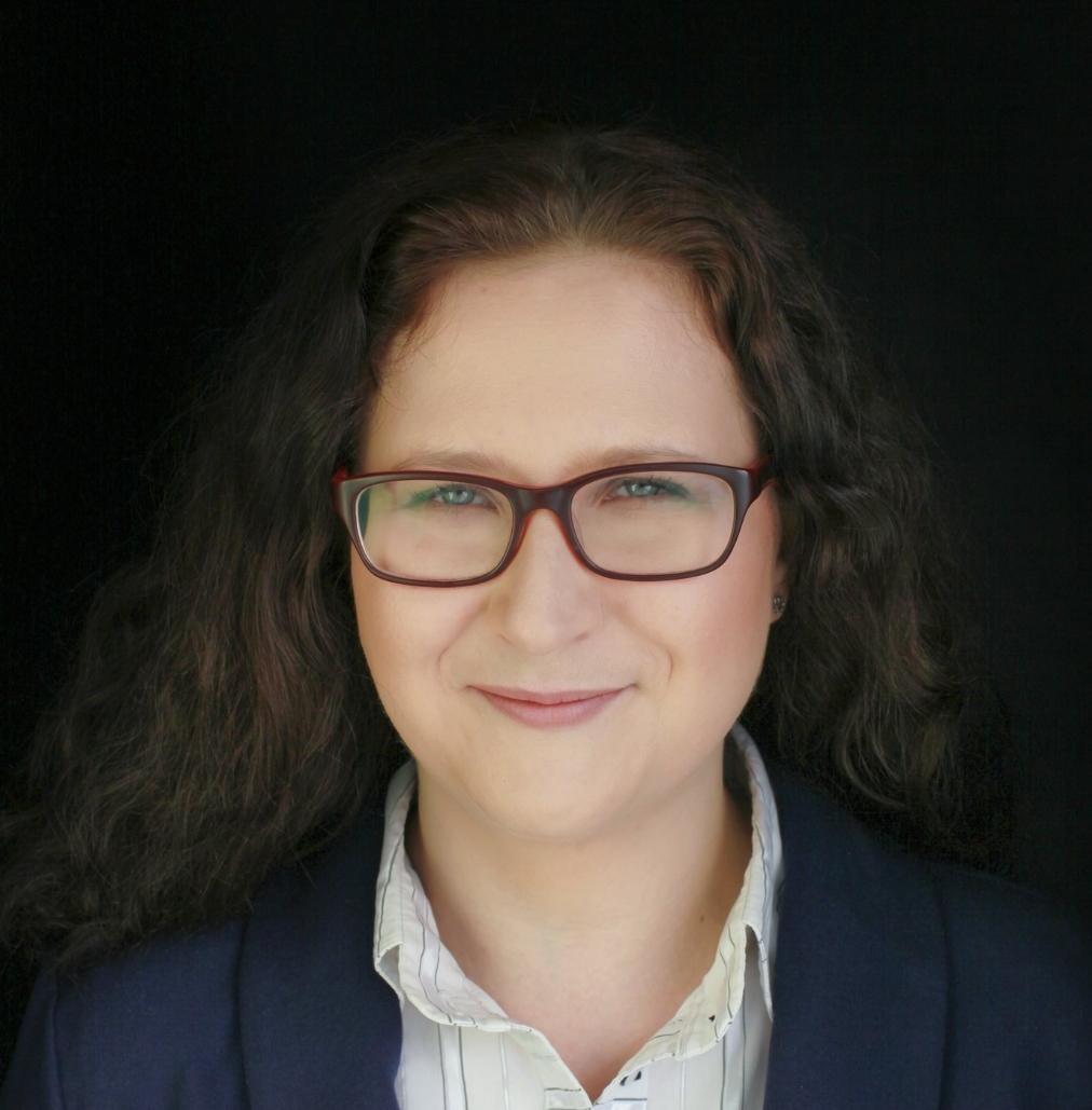 Karina Piwarska