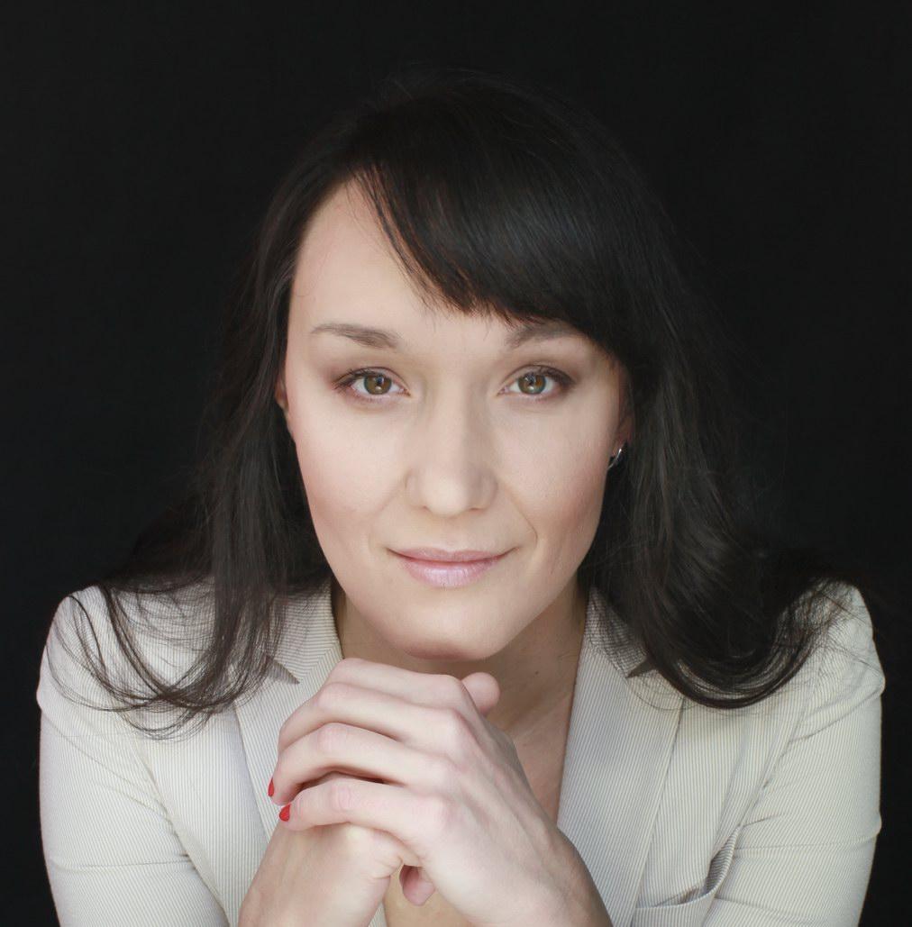 Marta Bobińska